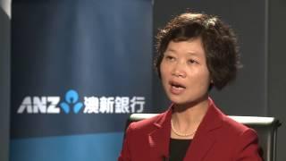 Download Understanding the culture of Hong Kong Video