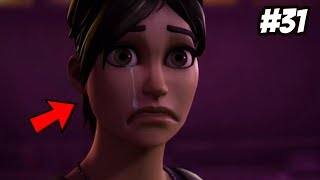 Download Saddest Moments in Fortnite #31 (TRY NOT TO CRY) Video