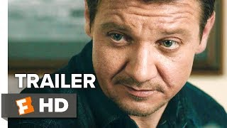 Download Wind River Trailer #2 (2017)   Movieclips Trailers Video
