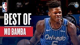 Download Best of Mo Bamba So Far | 2018-2019 NBA Season Video