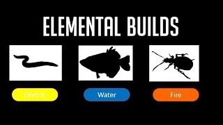 Download Elemental Type Moves- The Secret Meta Video