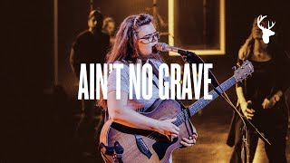 Download Ain't No Grave (LIVE) - Bethel Music | VICTORY Video