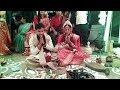 Download পাওলি দামের বিয়ের দুর্দান্ত মুহুর্ত দেখে নিন এই ভিডিওতে...   Wedding Ceremony of Paoli Dam Video