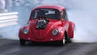 Download BLOWN VOLKSWAGEN BUG - Bugzilla Video