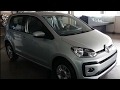 Download Volkswagen Up - Move Up! 2018 - Detalhes - Confira! - Power Car Video