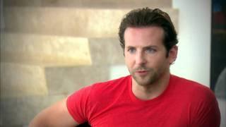 Download Limitless - Bradley Cooper Interview Video