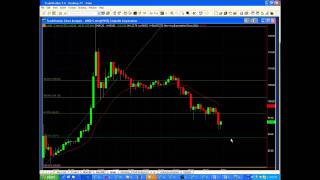 Download Linkden (LNKD) Analysis for Friday, May 20th, 2011 Video