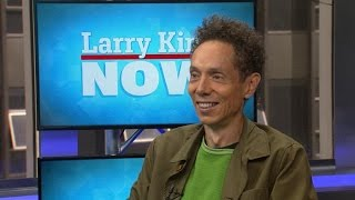 Download Malcolm Gladwell on revisiting history, religion, and Trump Video