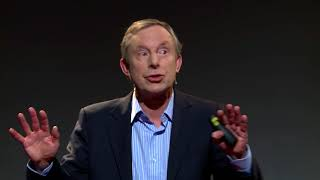 Download The insanity of nuclear deterrence | Robert Green | TEDxChristchurch Video