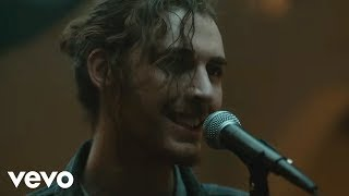 Download Hozier - Work Song Video
