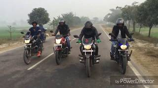 Download Dhoom movie spoof  The Bank Robbery  By Desi Mj Video