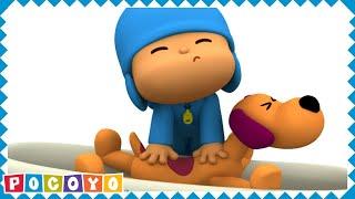 Download Pocoyo - Dirty Dog (S02E26) Video