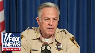 Download Police close Las Vegas shooter case, no motive found Video