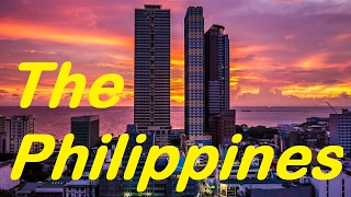 Download Top 10 SHOCKING Facts about Philippines | Filipino Facts & History | 2017 | TheCoolFactShow EP50 Video