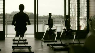 Download World Rowing Championships 2010 Video