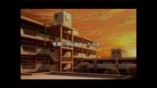 Download 超人五輪2020冬 2日目 第3種目 燃えろ!ジャスティス学園 20200222 Video