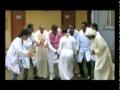 Download Ye Awdamet Sitota Video