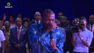 Download Uebert Angel - Accessing Angelic Visitations Video