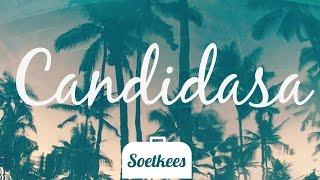 Download Candidasa, Bali Video