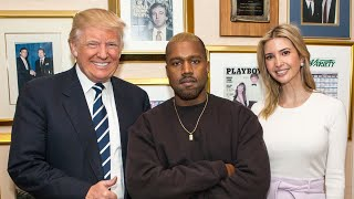 Download Kanye West Has LOST HIS ″MIND″? part 1 Video