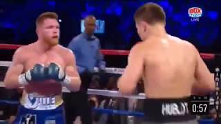 Download Canelo vs Golovkin (Full Fight) Pelea Completa Video