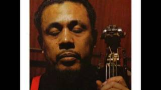 Download Charles Mingus - Tensions Video