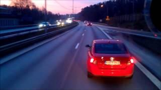 Download Trafiken på min arbetsplats Video