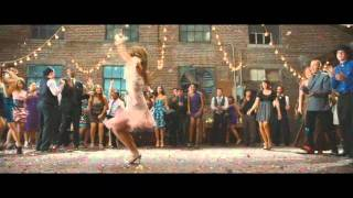 Download Footloose 2011 Final Dance Scene (HD) Video
