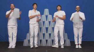Download OK Go - White Knuckles - Official Video Video