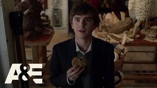 Download Bates Motel: ″Dark Paradise″ Recap (Season 5, Episode 1)   A&E Video