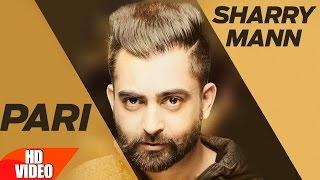 Download Swargan Di Pari (Full Video) | Sharry Mann | Latest Punjabi Song 2017 | Speed Records Video