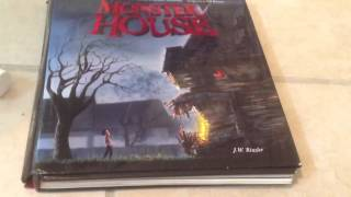 Download Monster House Collection Video