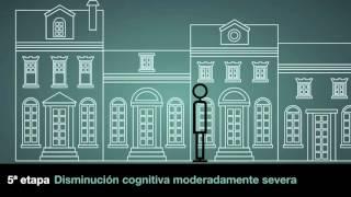Download Las etapas del Alzheimer Video