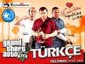Download Grand Theft Auto V - Türkçe Yama Tanıtımı ve Ekibin Yorumları Video