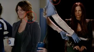 Download Could Paige Be AD on Pretty Little Liars? Here's the Fan Theory Evidence! Video