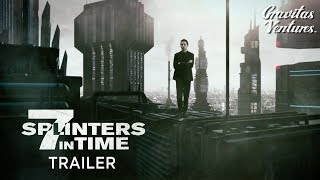 Download 7 Splinters in Time | Edoardo Ballerini | Emmanuelle Chriqui | Trailer Video