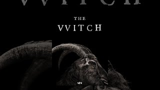 Download The Witch Video