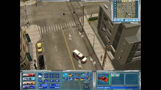 Download Emergency 4 ~911 First Responders~ Northview South County Mod!!! Video