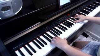 Download The Christmas Song (Chestnuts Roasting On An Open Fire) - Piano Cover Video