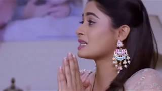 Download Kumkum Bhagya -22nd January 2019 Today Upcoming News Video