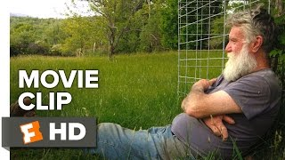 Download Peter and the Farm Movie CLIP - Purpose (2016) - Documentary Video
