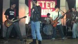 Download Peter Punk - Eterna Locura. Video