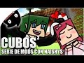Download Cubos al cuadrado 01 - Un comienzo explosivo! Video