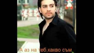 Download Ismail Yk-hastaoldum 2011 Video