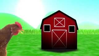 Download Canadian Agriculture Statistics Video