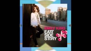 Download Emily King U & I Video