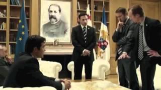 Download Geórgia - História e Política Video