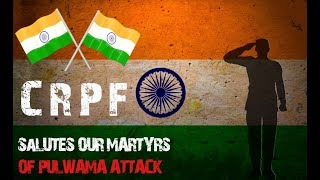 Download Charity Live stream dedicated to all our soldiers #Pulwamaattack #Wewillneverforget #neverforgive Video
