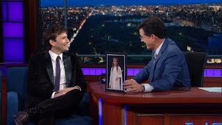 Download David Tennant Explains Why Shakespeare Still Matters Video