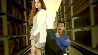 Download Lalnunsanga feat Mafaki-Ninja 2 Video